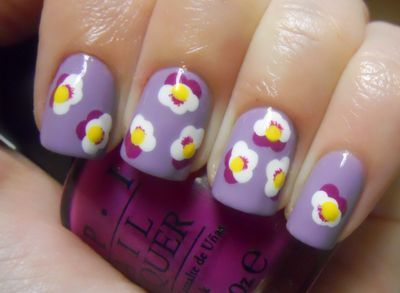 Holy Manicures | We Heart It (64165)