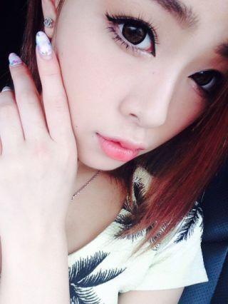 Suzutyasu BLoG (16) New N A I L   お得クーポン(有)  by すずちゃす CROOZ blog (67040)