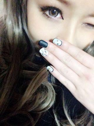 Suzutyasu BLoG (16) New N A I L  in.CARRY by すずちゃす CROOZ blog (67068)