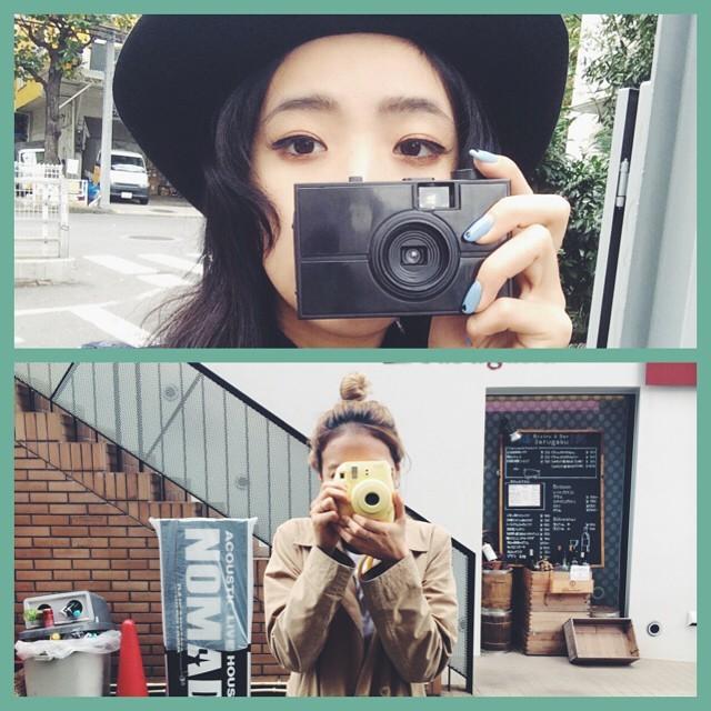 Instagram (67469)