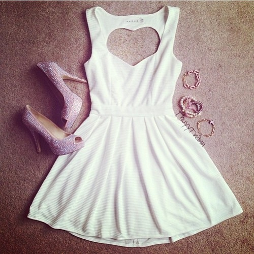 Cute Outfit | We Heart It (67676)