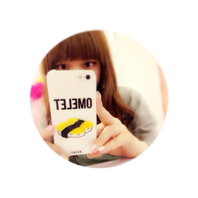 Instagram (68463)