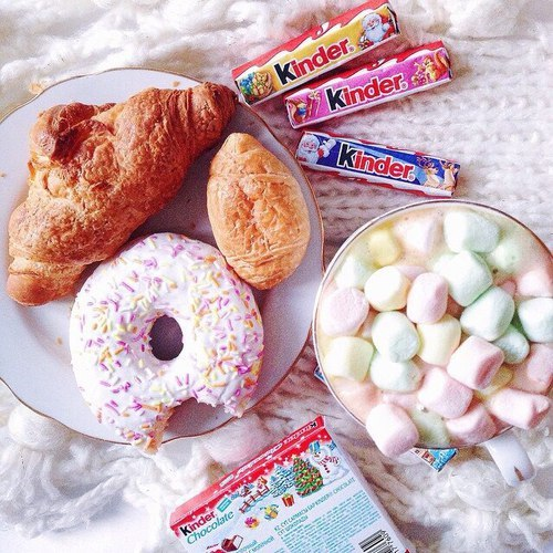 KSENIA | via Tumblr | We Heart It (69759)