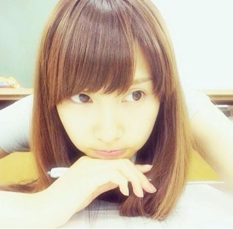 学校 中島亜莉沙オフィシャルブログ「ARISA happy life」Powered by Ameba (69896)