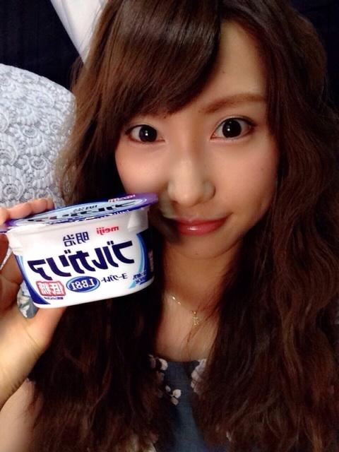 アプリロケ 中島亜莉沙オフィシャルブログ「ARISA happy life」Powered by Ameba (69898)