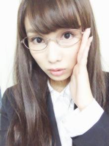 ロケ~♡|美咲アヤカ オフィシャルブログ Powered by Ameba (70851)