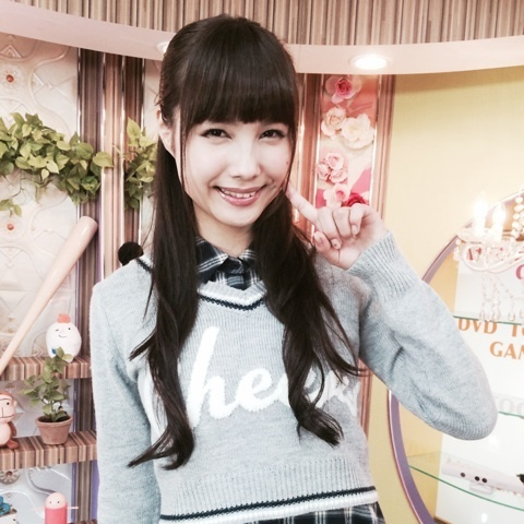 ランク王国と正解発表!♡|美咲アヤカ オフィシャルブログ Powered by Ameba (70852)