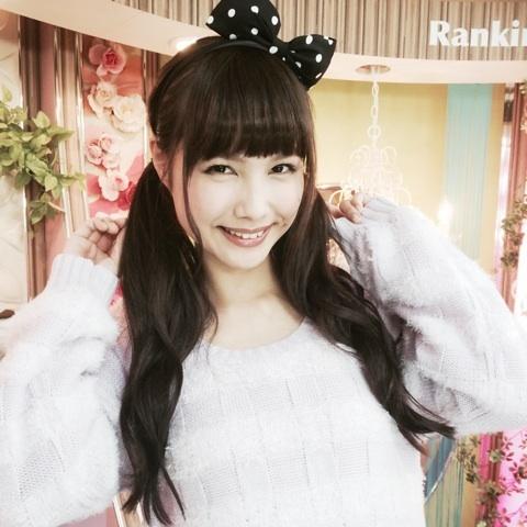 ランク王国★|美咲アヤカ オフィシャルブログ Powered by Ameba (70853)