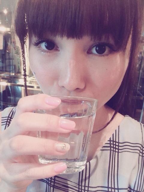 本日も!!☆|美咲アヤカ オフィシャルブログ Powered by Ameba (70866)