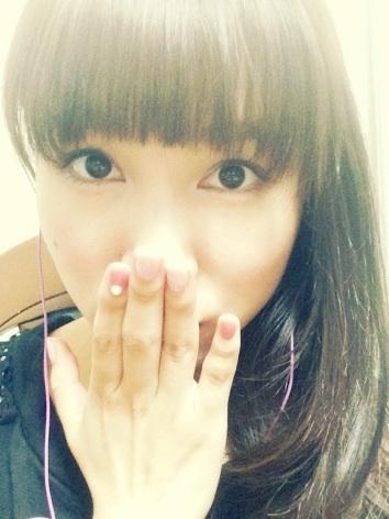 傘は持ち歩きたくない派です。|美咲アヤカ オフィシャルブログ Powered by Ameba (70871)