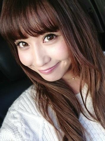 大切な期間。|向山志穂オフィシャルブログ「Happy Smile」Powered by Ameba (70972)