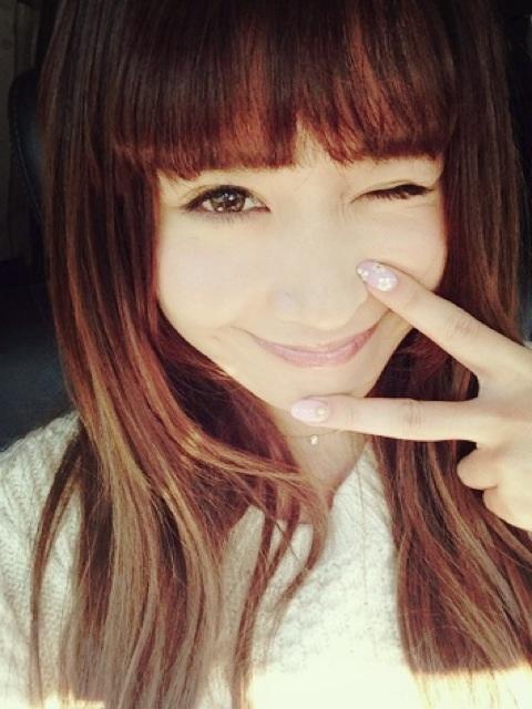 happy♡ 向山志穂オフィシャルブログ「Happy Smile」Powered by Ameba (70996)