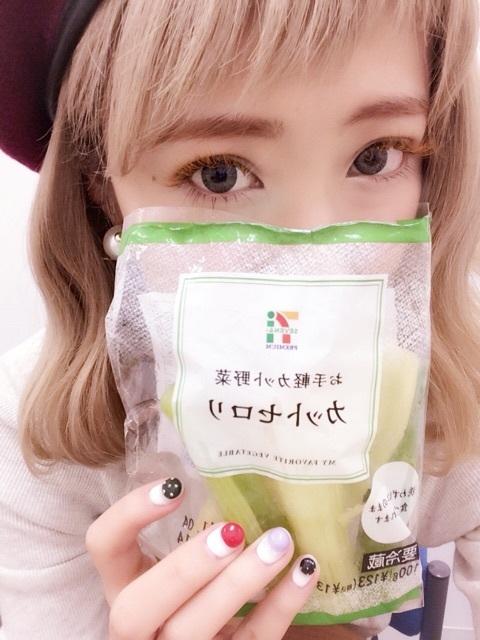 ON8|夏焼雅 Berryz工房オフィシャルブログ Powered by Ameba (71354)