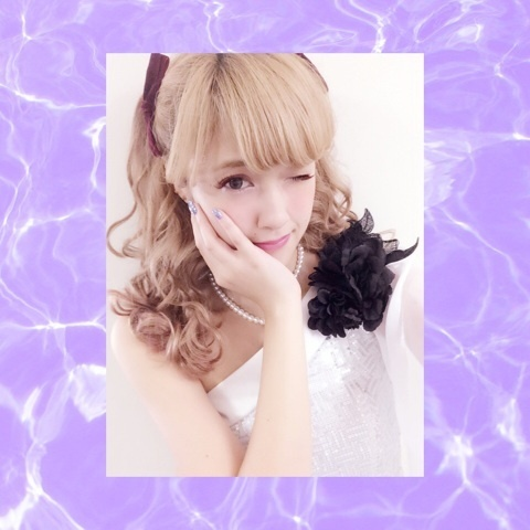 ♪LIVE♪|夏焼雅 Berryz工房オフィシャルブログ Powered by Ameba (71357)