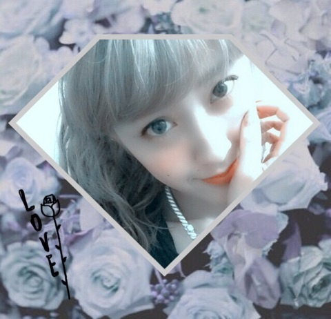 good morning♡|夏焼雅 Berryz工房オフィシャルブログ Powered by Ameba (71359)