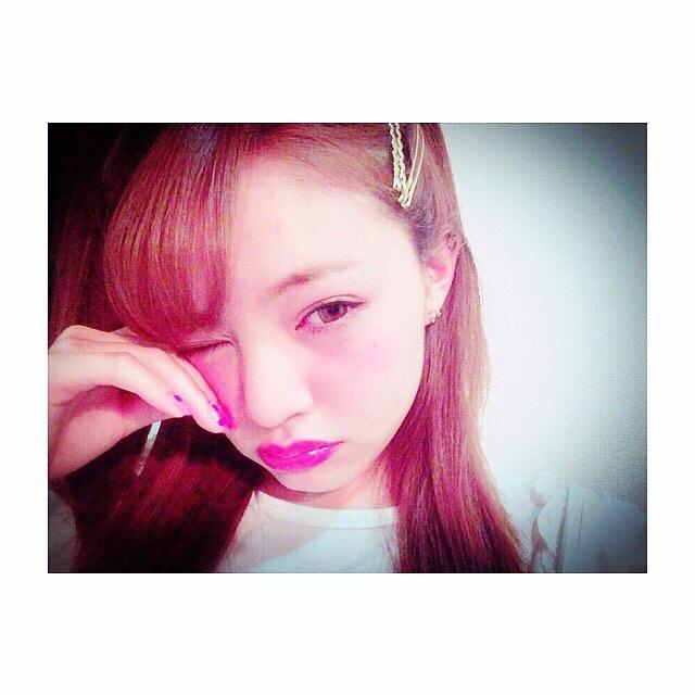 Instagram (75545)