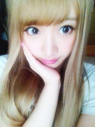 さぁやBLOG*°|Popteenカラコン by さぁや|CROOZ blog (76207)