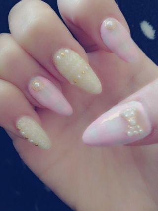 さぁやBLOG*°|nail詳しくup!! by さぁや|CROOZ blog (76221)