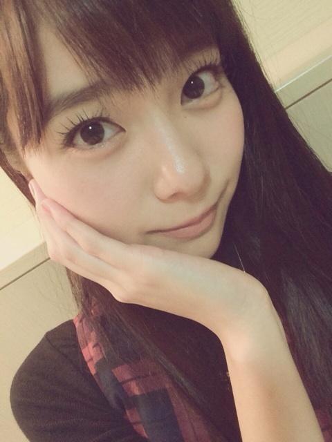 あしたRACo|新川優愛 Official blog 「ゆるーく更新ちゅー」Powered by Ameba (76229)