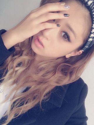 君も今日からみちょぱまにあ!☆|NEW ネイル by みちょぱ(池田美優)|CROOZ blog (76702)