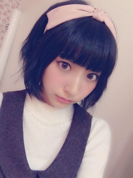 New nail hair *|武田玲奈オフィシャルブログ「れなれなブログ」Powered by Ameba (80300)