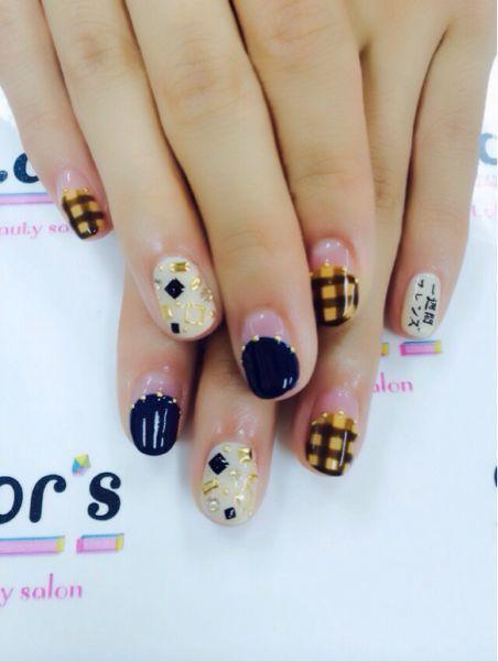 New nail hair *|武田玲奈オフィシャルブログ「れなれなブログ」Powered by Ameba (80301)