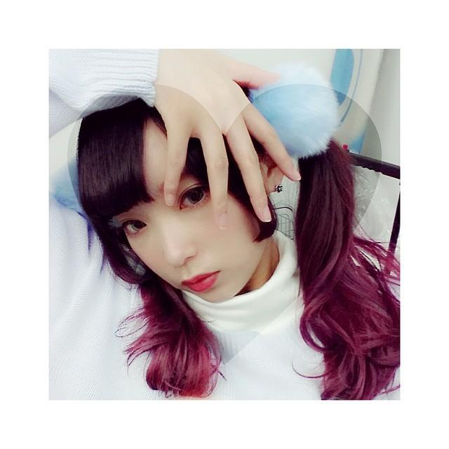 Instagram (80798)