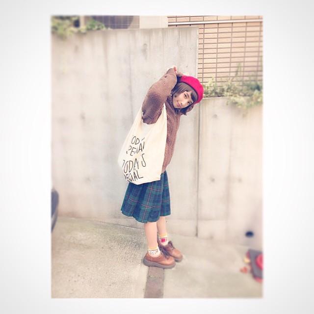 Instagram (81171)