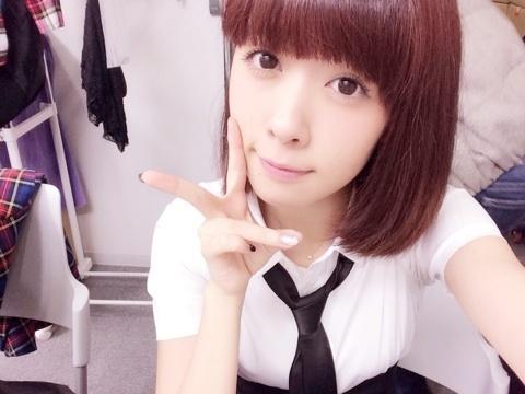 12月5日。|清水佐紀 Berryz工房オフィシャルブログ「SAKI STUDIO」Powered by Ameba (82207)