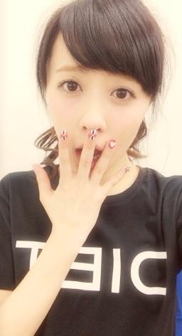 3月16日。|清水佐紀 Berryz工房オフィシャルブログ「SAKI STUDIO」Powered by Ameba (82258)
