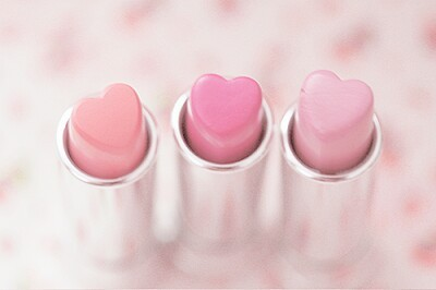 Lipsticks | We Heart It (83564)
