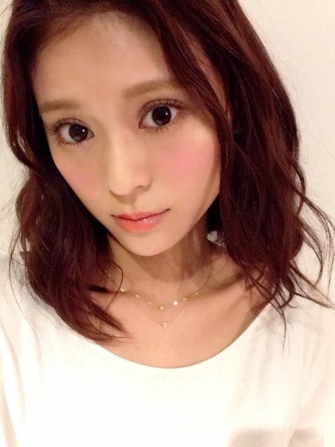 *house*|東野佑美オフィシャルブログ「ゆんちゃんblog」Powered by Ameba (84195)