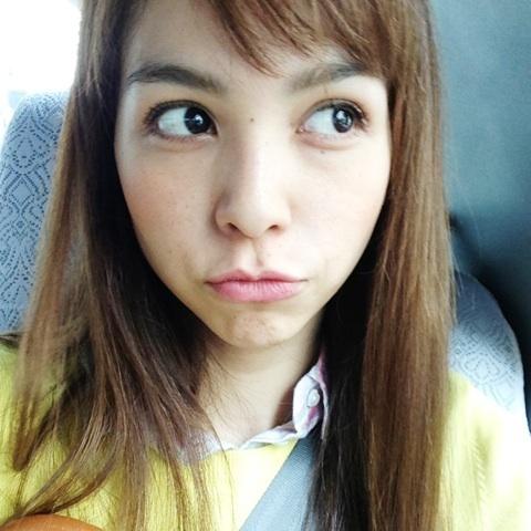 ☆復活か?!|鈴木サチ オフィシャルブログ Powered by アメブロ (84238)