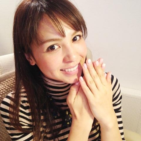 ☆おNEWネイル|鈴木サチ オフィシャルブログ Powered by アメブロ (84257)
