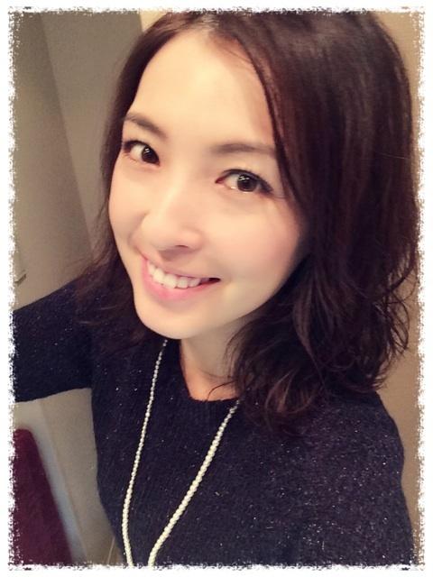 デジタルパーマ|蒲生麻由 オフィシャルブログ 「My Story」 Powered by Ameba (84529)