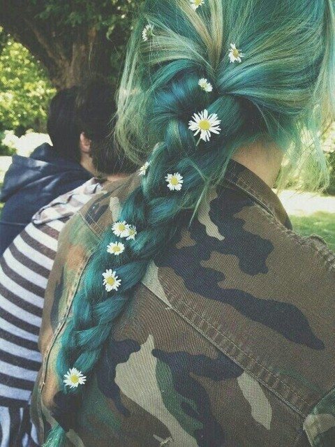 This is cute. | We Heart It (84822)