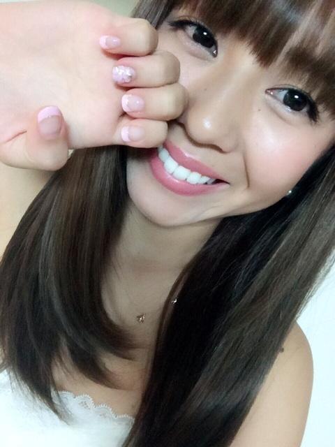3Dネイル♡GLORY(^^)|寿るい オフィシャルブログ powered by Ameba (85000)