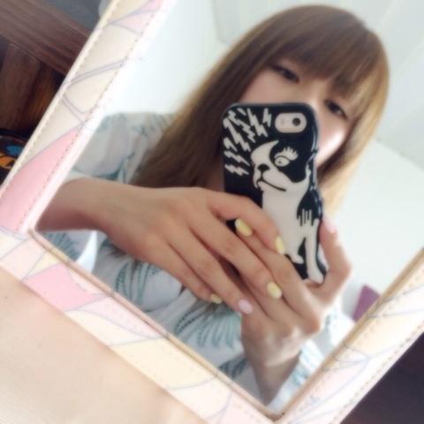 春ネイル3D♡ Nail Chrissie|寿るい オフィシャルブログ powered by Ameba (85026)