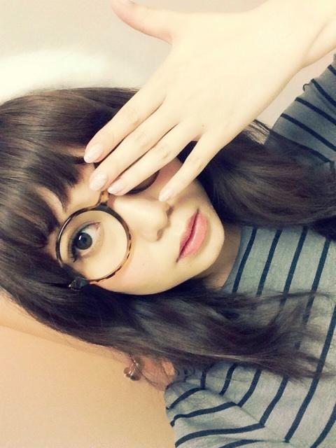 NEW NAIL!|まりもブログ 村田莉オフィシャルブログ Powered by Ameba (85168)