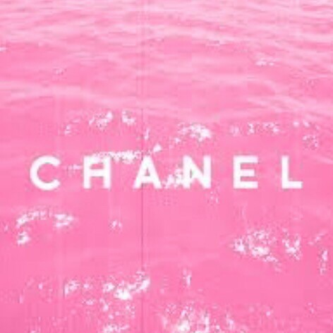 Chanel 💕 | We Heart It (87360)