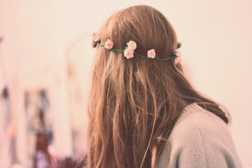 ENDLESS SPRING | We Heart It (87407)