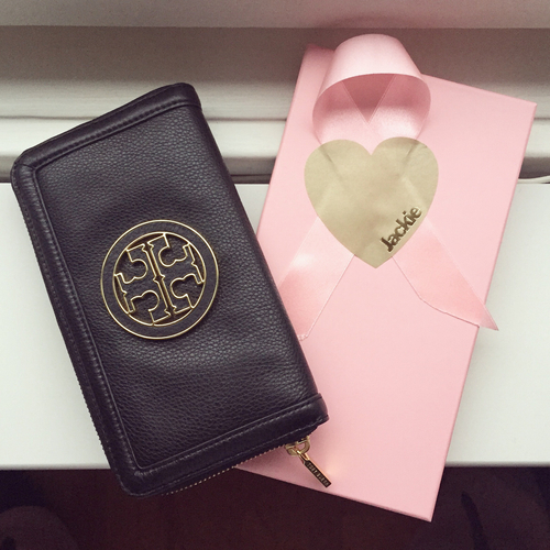 Tory Burch | We Heart It (88725)