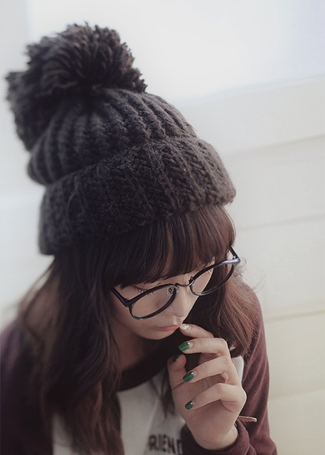 ulzzang  | via Tumblr | We Heart It (88843)