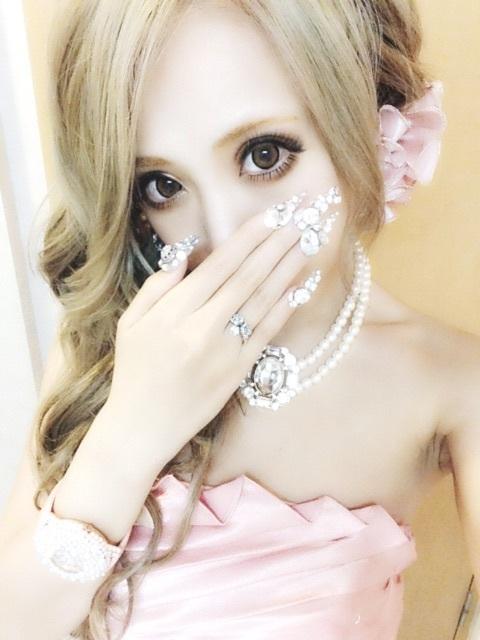 2014/12/14|桜井莉菜オフィシャルブログ SakuRinaStyle Powered by Ameba (88956)