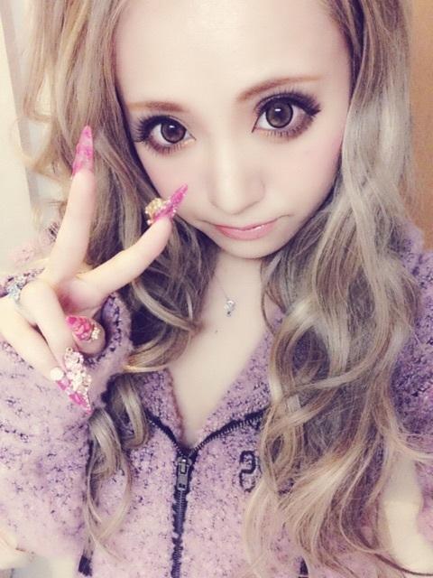 おでかけだー♡|桜井莉菜オフィシャルブログ SakuRinaStyle Powered by Ameba (88960)