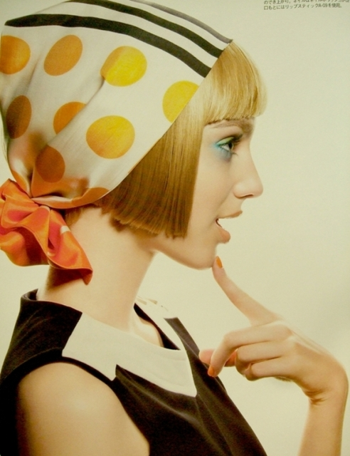 Flickr Photo Download: Mary Quant | We Heart It (89366)