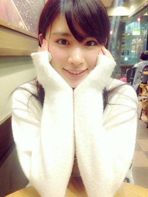 気づけば、、、|久松郁実 オフィシャルブログ powered by Ameba (91009)