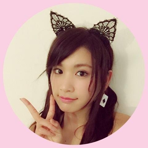 撮影♪|久松郁実 オフィシャルブログ powered by Ameba (91010)