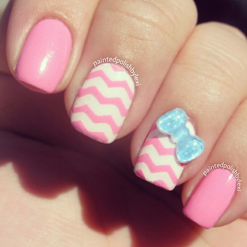 Sweeeeet! | We Heart It (91241)