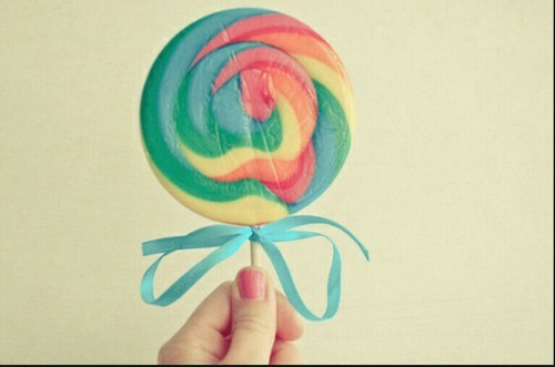 Lollipop lollipop 🍭 | We Heart It (91244)